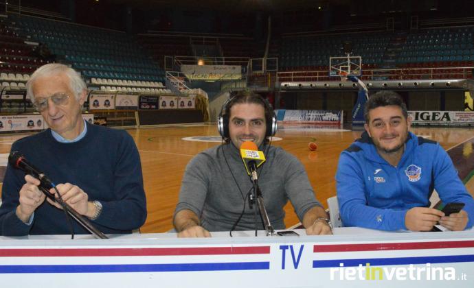 npc_basketball_palasojourner