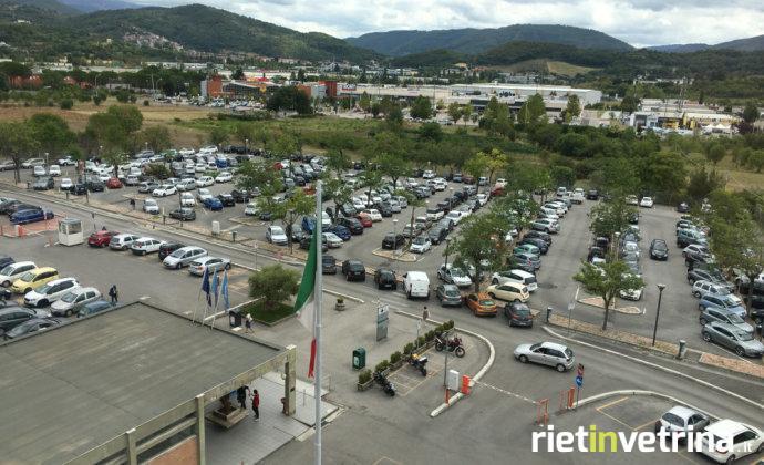 ospedale_de_lellis_parcheggio_1