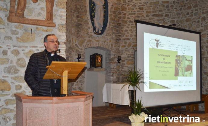 valle_del_primo_presepe_greccio_vescovo_pompili_11