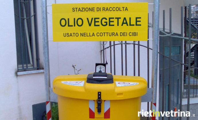 punto_raccolta_raccolta_oli_esausti_da_cucina_1