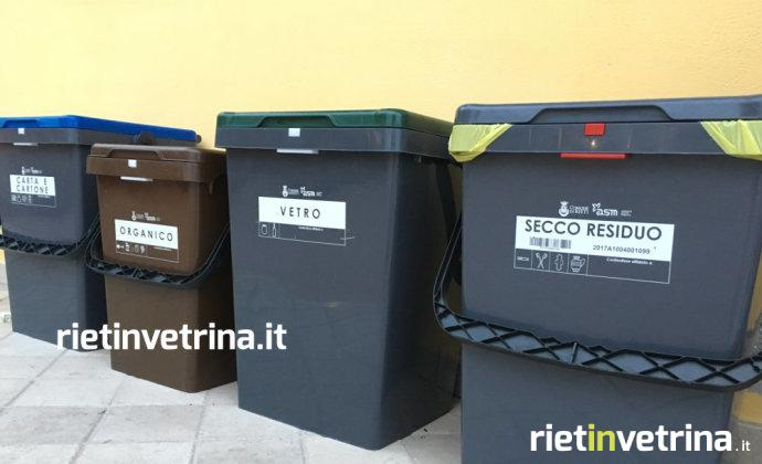 rifiuti_immondizia_raccolta_differenziata_porta_a_porta_1