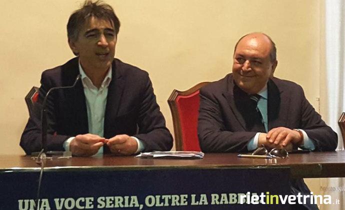 stefano_eleuteri_antonio_cicchetti_2