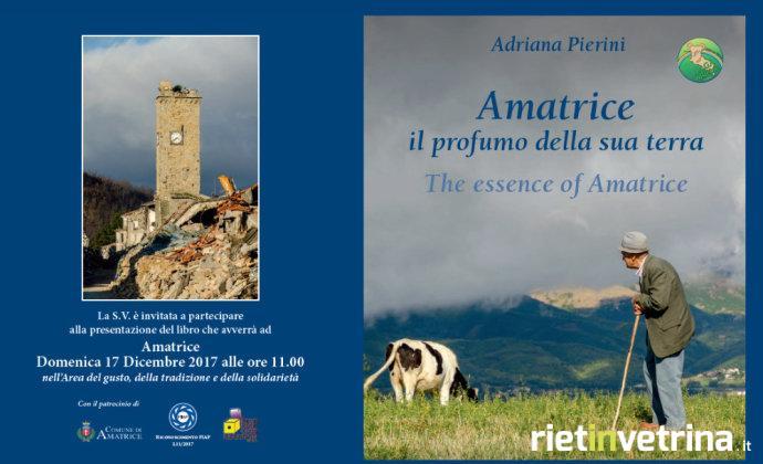 adriana_pierini_amatrice_il_profumo_della_sua_terra_1