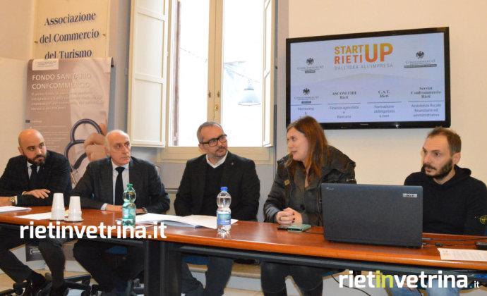 ascom_confcommercio_startup_rieti_dall_idea_all_impresa_conferenza_presentazione_1