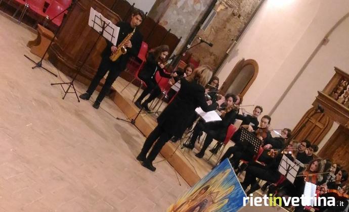 concerto_liceo_musicale_per_madonnari