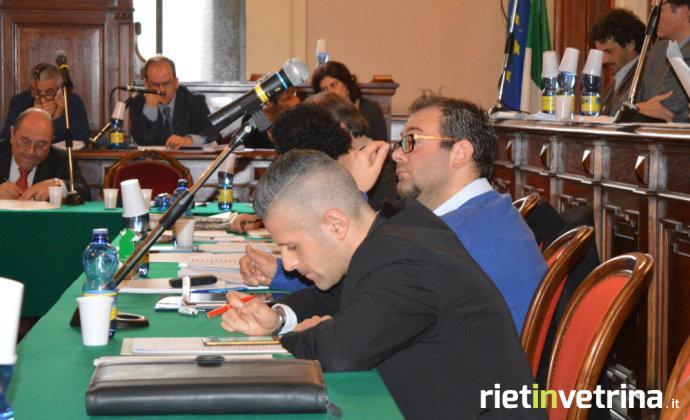 consiglio_comunale_cicchetti_minoranza_4