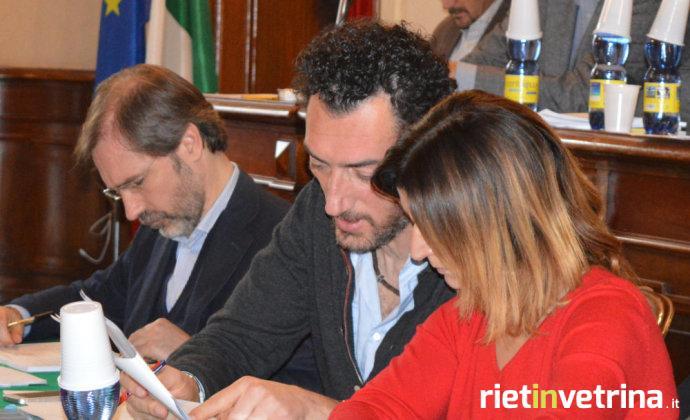 consiglio_comunale_cicchetti_minoranza_8_petrangeli_rossi_pariboni