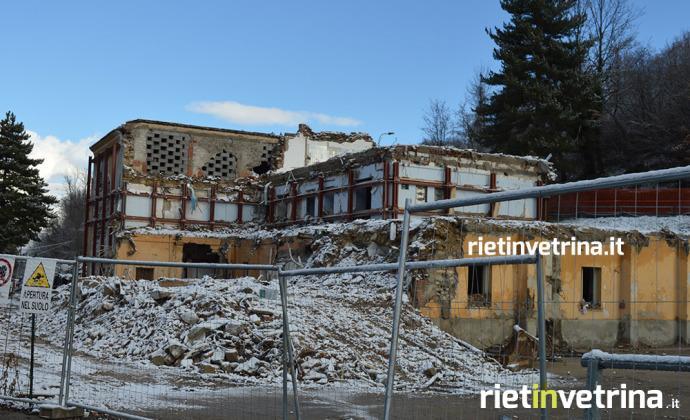 demolizione_ospedale_grifoni_amatrice_17_12_17_1_chiesa_santa_caterina_refertorio