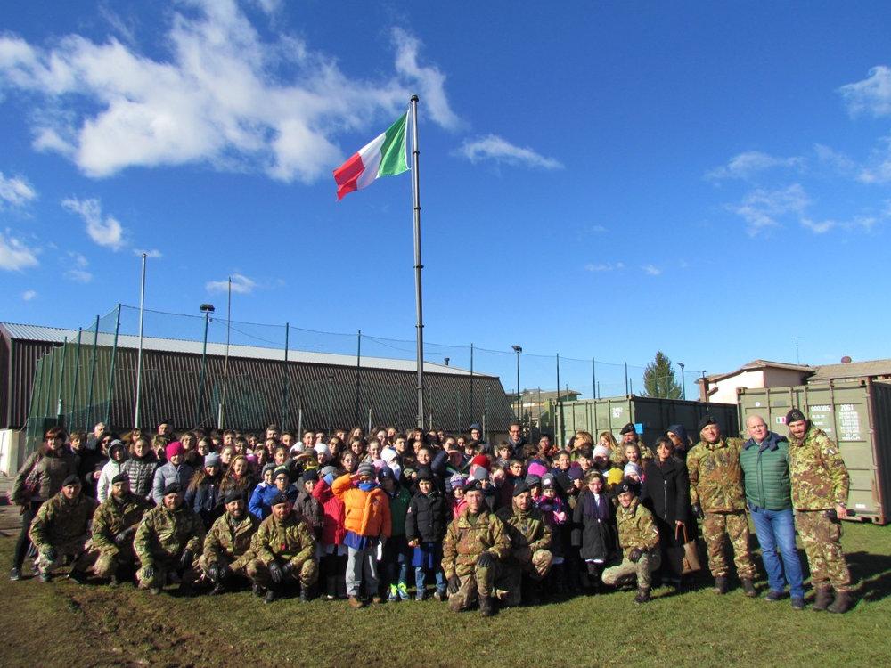 esercito_incontra_gli_studenti_di_leonessa_1