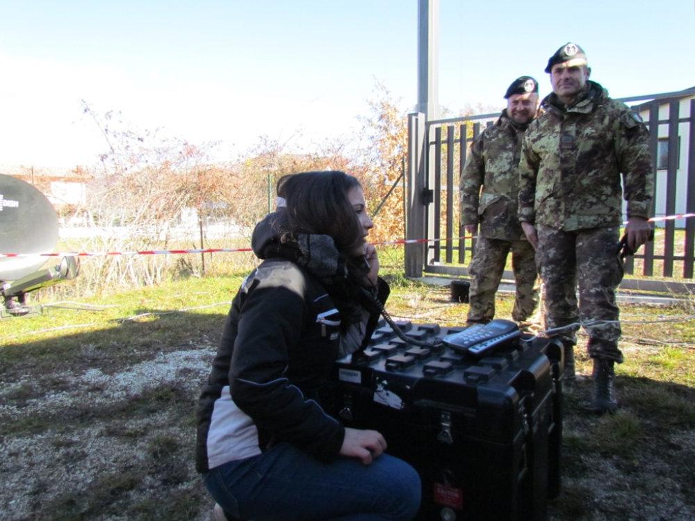 esercito_incontra_gli_studenti_di_leonessa_4