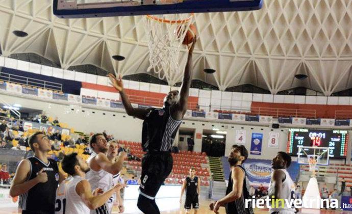 eurobasket_roma_npc_rieti_1