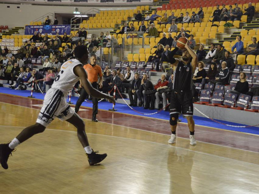 eurobasket_roma_npc_rieti_2