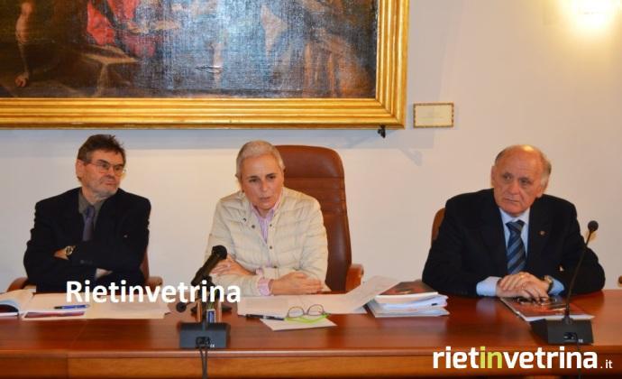 fondazione_varrone_calcagnadoro_6