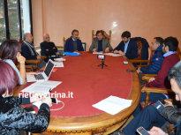 giuseppe_rinaldi_fermante_conferenza_lavori_post_sisma_scuole_edifici_scolastici_15_12_17