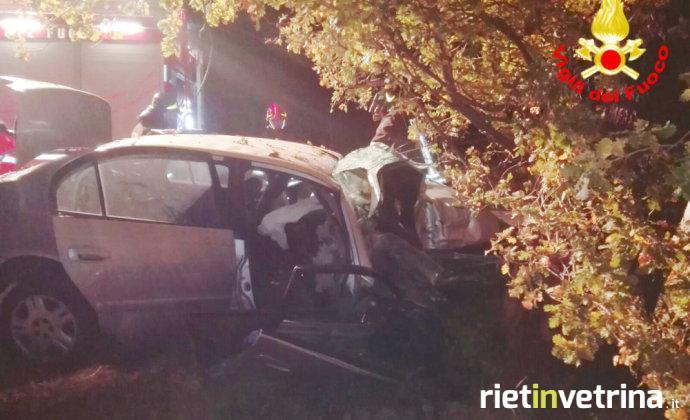 incidente_stradale_sommavilla_collevecchio_vigili_del_fuoco_2
