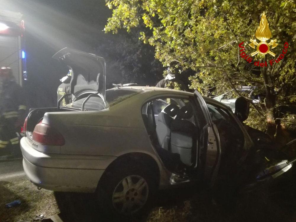 incidente_stradale_sommavilla_collevecchio_vigili_del_fuoco_4