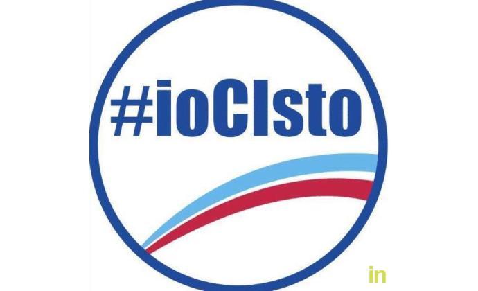 #iocisto_logo_associazione_politico_culturale