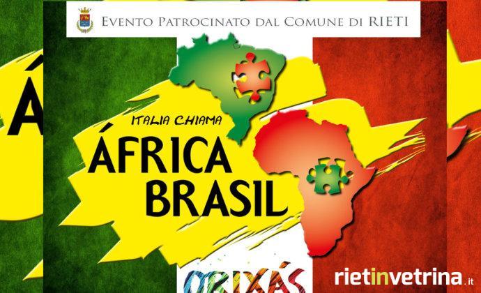 italia_chiama_africa_brasil_capoeira_mariantoni