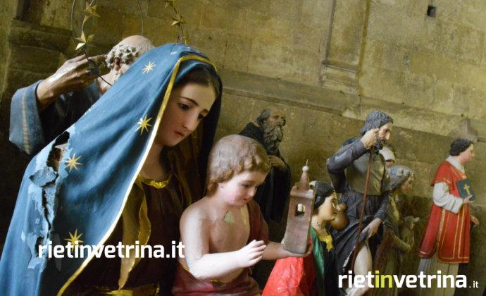 la_valle_del_primo_presepe_ri_nascita_artista_francescano_sidival_fila _1