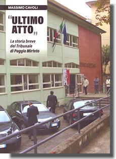 libro_cavoli_ultimo_atto_1