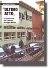 libro_cavoli_ultimo_atto_2