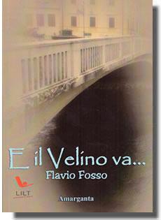 libro_fosso_e_il_velino_va_1