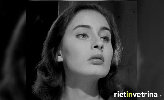marcella_nariani_miss_italia_nel_1953_la_miss_nel_ghiaccio