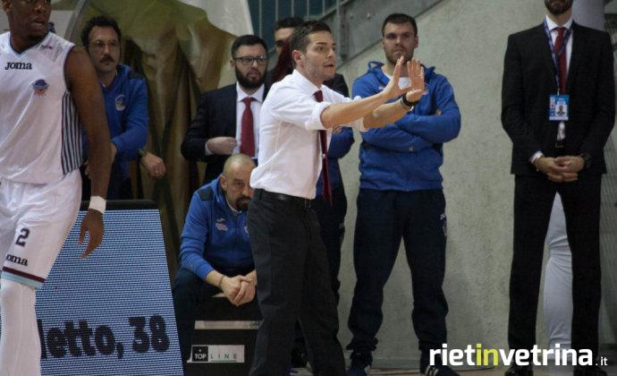 npc_rieti_cagliari_8_coach_rossi