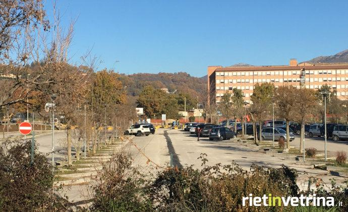 ospedale_de_lellis_viabilita_parcheggio_a_pagamento_13