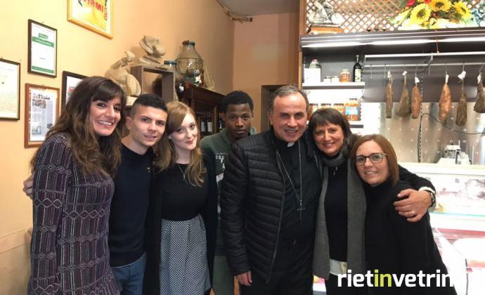 pranzo_soldiale_aamatrice_informagiovani