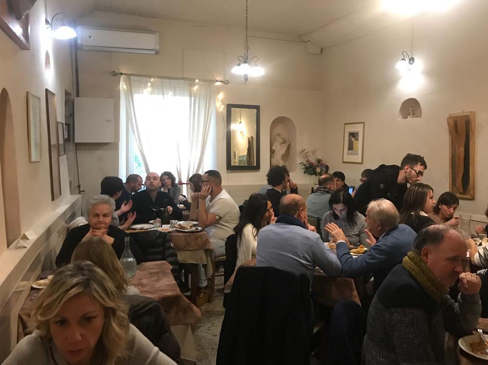 pranzo_solidale_per_bambini_di_amatrice_informagiovani2