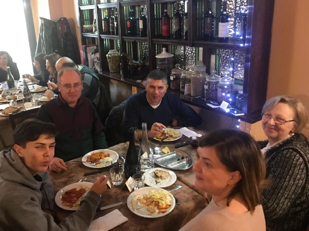 pranzo_solidale_per_bambini_di_amatrice_informagiovani5
