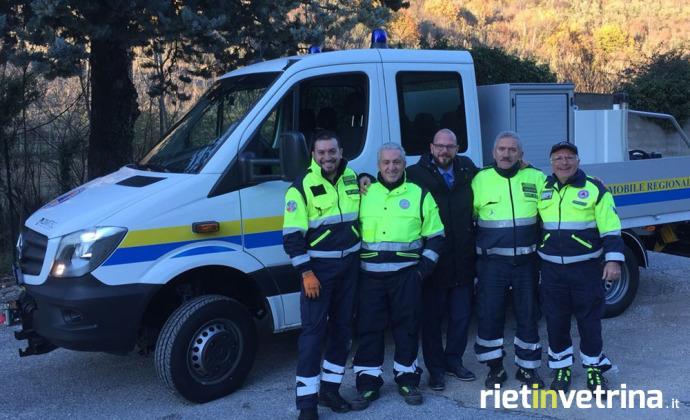 protezione_civile_cittaducale_autocarro_4x4_mercedes_modello_sprinter