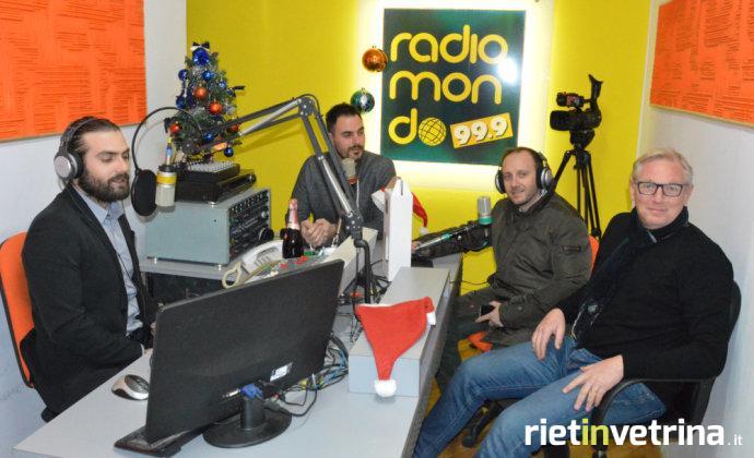 radiomondo_basketball_puntata_natale_2017_bis