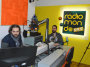 radiomondo_basketball_rossi_11_12_17