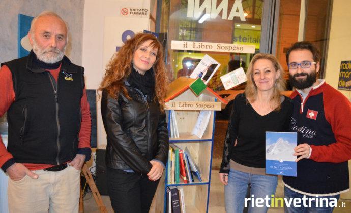 radiomondo_il_libro_sospeso_millesimi_chimenti_1