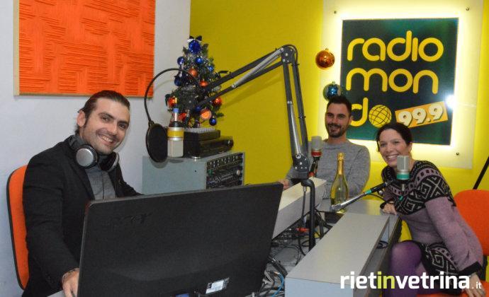 radiomondo_rieti_basketball_30_12_17