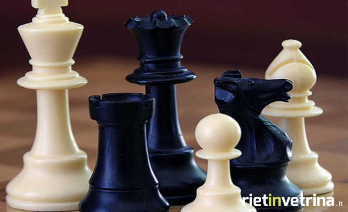 scacchi_buoni