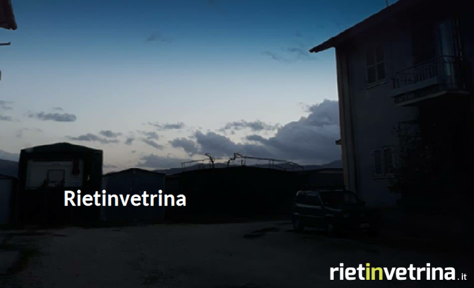 sei_tu_il_reporter_enrica_muratori_illuminazione_chiesa_nuova
