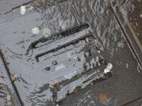 tombini_caditoia_ostruiti_maltempo_pioggia_1