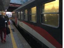 treni_umbria_riccardo_catelli