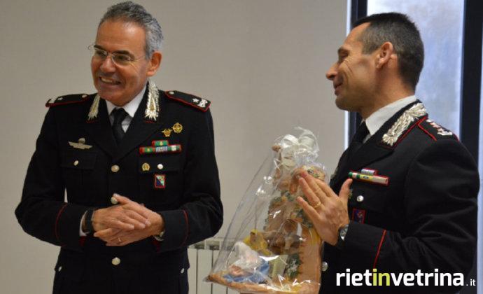 visita_comando_provinciale_rieti_di_andrea_rispoli_comandante_legione_carabinieri_lazio
