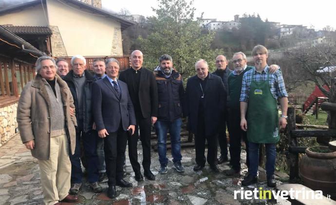 visita_delegazione_salerno