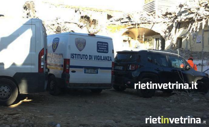 zona_rossa_amatrice_recupero_caveau_banca_etruria_07_12_17