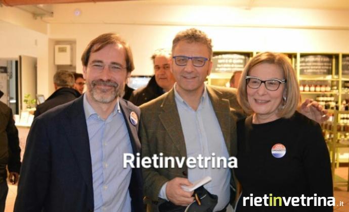 presentazione_candidati_lista_civica_zingaretti_petrangeli_e_pitoni_smeriglio_9