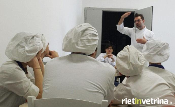 alberghiero_amatrice_associazione_italiana_ambasciatori_del_gusto_renato_bosco_2