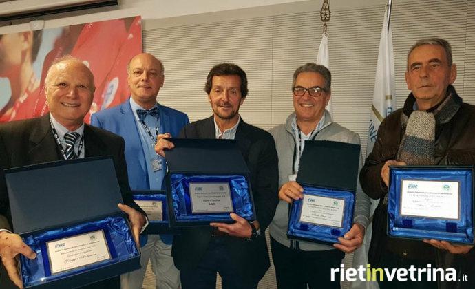 alvaro_martini_premio_alla_carriera_fin_1