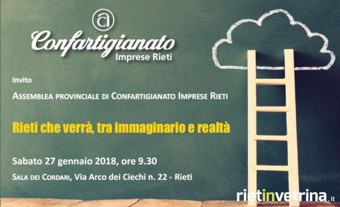 confartigianato_imprese_rieti_assemblea_rieti_che_verra_tra_immaginario_e_realta_27_01_18