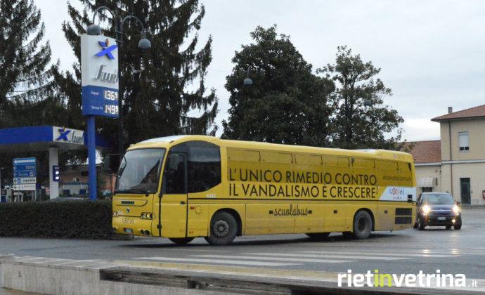 cotral_contro_atti_vandalici_vandali_2