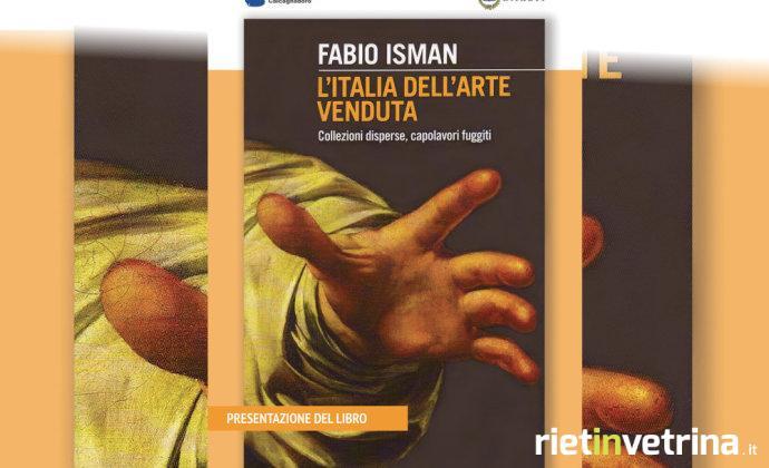 fabio_isman_italia_arte_venduta